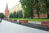 20160917_莫斯科:20160917_104_莫斯科_無名軍人墓.JPG