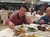 桃園福利餐廳:IMG_0038.JPG