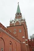 20160917_莫斯科:20160917_113_莫斯科克里姆林宮.JPG