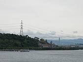 20080420_五股疏洪追風公園_紅毛城:IMG_0007.JPG