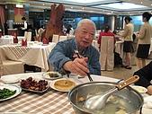 桃園福利餐廳:IMG_0039.JPG