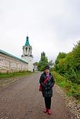 20160920_雅羅斯拉夫~蘇利密耶夫(莫斯科)~聖彼得堡:20160920_020_羅斯托夫_雅各列夫斯基修道院.JPG