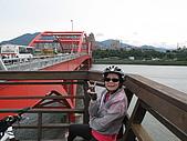 20080420_五股疏洪追風公園_紅毛城:IMG_0008.JPG