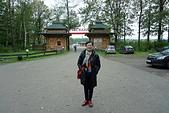 20160918_莫斯科~蘇茲達爾:20160918_005_俄式鄉村高麗菜肉捲風味料理.JPG