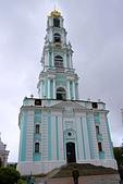 20160920_雅羅斯拉夫~蘇利密耶夫(莫斯科)~聖彼得堡:20160920_146_札格爾斯克_聖三一修道院.JPG