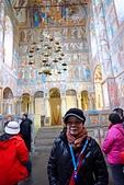 20160920_雅羅斯拉夫~蘇利密耶夫(莫斯科)~聖彼得堡:20160920_082_羅斯托夫_克里姆林宮建築群.JPG