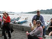 20080420_五股疏洪追風公園_紅毛城:IMG_0009.JPG