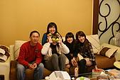 20090127_大年初二回娘家:DSC00019.JPG