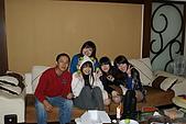 20090127_大年初二回娘家:DSC00020.JPG