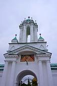 20160920_雅羅斯拉夫~蘇利密耶夫(莫斯科)~聖彼得堡:20160920_029_羅斯托夫_雅各列夫斯基修道院.JPG