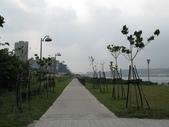 八里左岸_紅樹林:IMG_0059.JPG