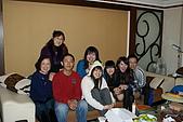 20090127_大年初二回娘家:DSC00022.JPG