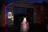 20160920_雅羅斯拉夫~蘇利密耶夫(莫斯科)~聖彼得堡:20160920_180_莫斯科俄式晚餐.JPG