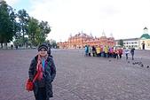 20160920_雅羅斯拉夫~蘇利密耶夫(莫斯科)~聖彼得堡:20160920_167_札格爾斯克_聖三一修道院.JPG
