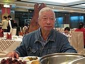 桃園福利餐廳:IMG_0041.JPG