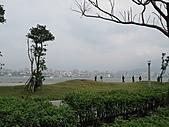 八里左岸_紅樹林:IMG_0062.JPG