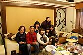 20090127_大年初二回娘家:DSC00023.JPG
