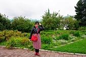 20160920_雅羅斯拉夫~蘇利密耶夫(莫斯科)~聖彼得堡:20160920_037_羅斯托夫_雅各列夫斯基修道院.JPG