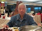 桃園福利餐廳:IMG_0042.JPG