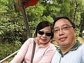 珠海_石景山:IMG_0101.JPG