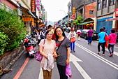 20141129~30_高雄之旅:20141130_005_苗栗南庄老街.JPG
