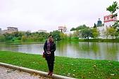 20160917_莫斯科:20160917_048_莫斯科_新聖女修道院.JPG