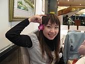 桃園福利餐廳:IMG_0043.JPG