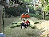 珠海_石景山:IMG_0135.JPG