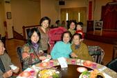 20100216_頭份新陶芳餐廳:DSC00002.JPG
