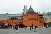 20160917_莫斯科:20160917_082_莫斯科馴馬場廣場.JPG