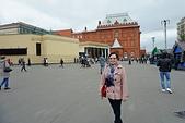 20160917_莫斯科:20160917_083_莫斯科馴馬場廣場_列寧中央博物館.JPG