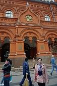 20160917_莫斯科:20160917_087_莫斯科馴馬場廣場_列寧中央博物館.JPG