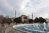 20151123_伊斯坦堡【托卡匹皇宮、聖索菲亞教堂、藍色清真寺、塔克辛廣場】:20151123_015.JPG