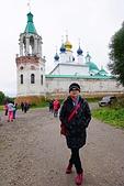 20160920_雅羅斯拉夫~蘇利密耶夫(莫斯科)~聖彼得堡:20160920_016_羅斯托夫_雅各列夫斯基修道院.JPG