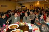 20100216_頭份新陶芳餐廳:DSC00003.JPG