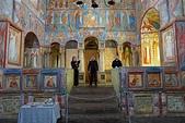 20160920_雅羅斯拉夫~蘇利密耶夫(莫斯科)~聖彼得堡:20160920_085_羅斯托夫_克里姆林宮建築群.JPG