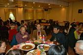 20100216_頭份新陶芳餐廳:DSC00004.JPG