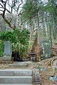 20160402_櫪木縣~長野縣:20160402_006_那須溫泉神社.jpg