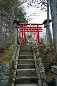20160402_櫪木縣~長野縣:20160402_014_那須溫泉神社.jpg