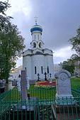 20160920_雅羅斯拉夫~蘇利密耶夫(莫斯科)~聖彼得堡:20160920_157_札格爾斯克_聖三一修道院.JPG