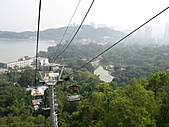 珠海_石景山:IMG_0132.JPG