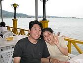 20080420_五股疏洪追風公園_紅毛城:IMG_0018.JPG
