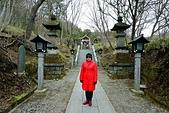 20160402_櫪木縣~長野縣:20160402_009_那須溫泉神社.jpg