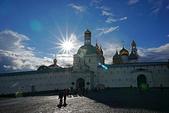 20160920_雅羅斯拉夫~蘇利密耶夫(莫斯科)~聖彼得堡:20160920_176_札格爾斯克_聖三一修道院.JPG