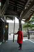 20160402_櫪木縣~長野縣:20160402_012_那須溫泉神社.jpg