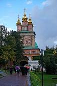 20160920_雅羅斯拉夫~蘇利密耶夫(莫斯科)~聖彼得堡:20160920_156_札格爾斯克_聖三一修道院.JPG