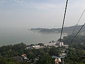 珠海_石景山:IMG_0131.JPG