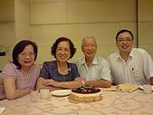 20081107_媽媽生日:P061108_004.JPG