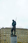 20160917_莫斯科:20160917_017_莫斯科_勝利紀念碑公園.JPG
