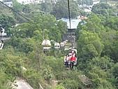 珠海_石景山:IMG_0104.JPG